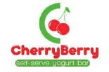 cherry-berry-logo=grafton-mequon.jpg