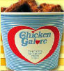 Chicken Galore coupons