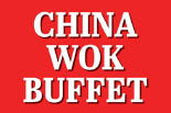 chinese restaurant coupons middleton WI. chinese take out coupons