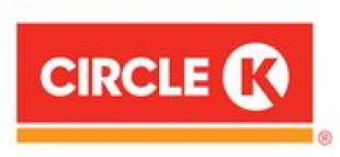 Place Your Circle K Order online at: www. kkconline.com