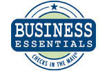 Checks In The Mail Business Checks Coupon codes