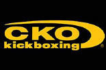 CKO WESTERLEIGH STATEN ISLAND coupons