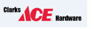Clark's Ace Hardware in Ellicott City, Columbia, Catonsville, Maryland
