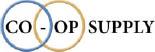 Co-op Supply logo in Marysville, Everett, Lake Stevens and Arlington WA