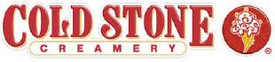 $5 OFF any Large Round Signature Cake at Cold Stone Creamery PLU #28