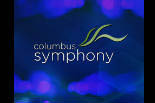 Columbus Symphony Columbus, Ohio.