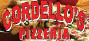 Cordello's pizza, wings, coupon, Rochester ny and webster new York