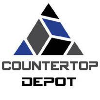 Countertop Depot coupons