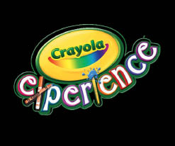 $5.00 OFF Admission at Crayola Experience Orlando.  Located in The Florida Mall.   Valid Up to 4 Guests. Buy Now and SAVE.