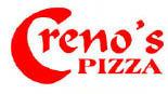 Creno's Pizza Dublin, Ohio.