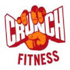 crunch,fitness,group fitness,personal training,weights,gym,cardio