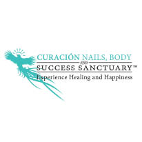 Curacion Nails, Body & Success coupons