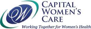 Capital Women's Care coupons