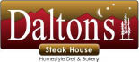 steakhouse in Payson, ut, food, steakhouse, restaurant