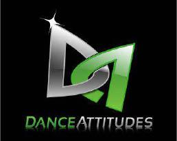 Dance Attitudes coupons