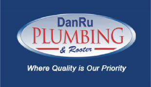 $66.00 Drain Cleaning Special