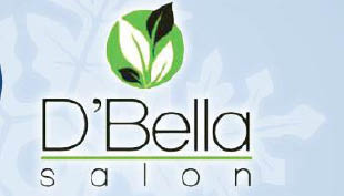 D'bella Salon coupons