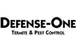Insect problems, rodent control, termite