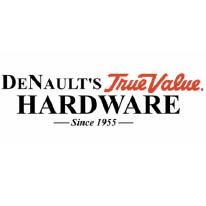 DeNault's True Value Hardware