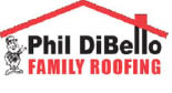 Phil DiBello Roofing in Maryland