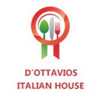 $10.99 for Complete Haddock Dinner at D'Ottavio's Italian House