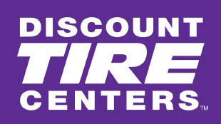 Free Brake Inspection Coupon - Discount Tire Centers LA