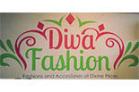 Diva Fashion Columbus, Ohio.