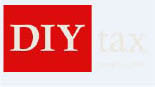 DIY Tax logo United States