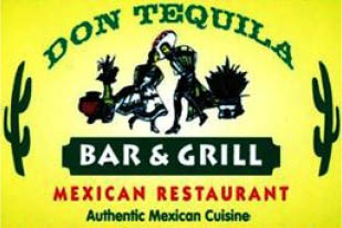 Don tequila coupons amherst
