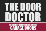 The Door Doctor
