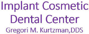 Implant Cosmetic Dental Center coupons