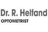 Dr Helfand Optometrist Staten Island coupons