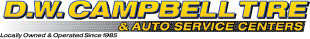 $24.95 - Oil, Lube & Filter + Free 4-Tire Rotation
