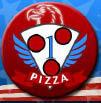 Eagle One Pizza located in Oklahoma City, OK