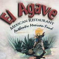 $5.25 Any Lunch* at El Agave (Mon-Sat) - See Details