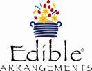 Edible Arrangements Murrysville logo in Murrysville PA