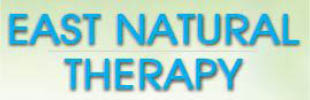 EAST NATURAL THERAPY coupons
