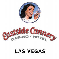 Sign Up For C.A.N Club Card Get $5 Free Slot Play At Eastside Cannery!