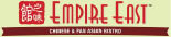 chinese food, chinese restaurant, chinese food delivery, food delivery, empire east