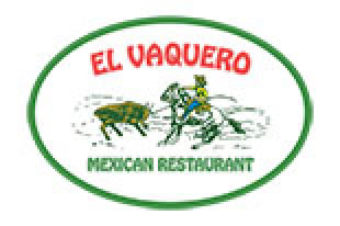 El Vaquero Columbus, Ohio.
