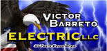 Electrical Contractor Services, Service Repair Services and Insurance Work Services.