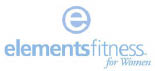 Women's Fitness Studio- Elements Diet & Fitness coupons