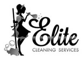 Elite Cleaning Services coupons