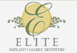 Elite Dentistry coupons