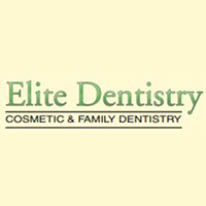Zoom Whitening $199 Top & Bottom at Elite Dentistry in RSM