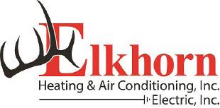 $300 Off Installation - Elkhorn Heating & Air Conditioning
