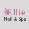 Ellie Nails & Spa in Bay View offers Manicures and Pedicures