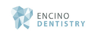 Free X-Rays & Dental Exam with Cleaning Now: $79.