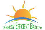 Energy-Efficient-Barrier-San-Antonio-Logo