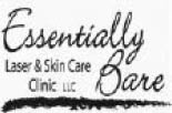 Essentially Bare Laser and Skin Clinic - Greeley's best kept secret in professional skin care.